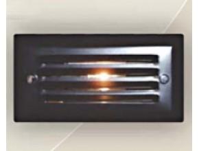 Pyxis Pathway Light - 12 volt