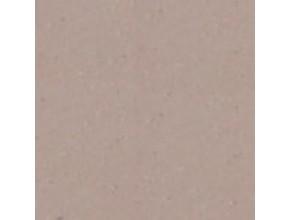 Textured Buckskin Touchup Paint