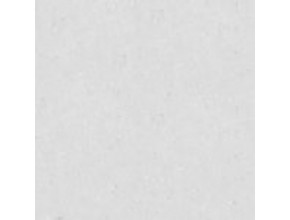 Textured White Touchup Paint